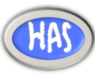 Hasystem Tech Inc.